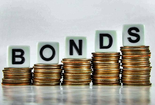 Nigerian Bonds - legal nature