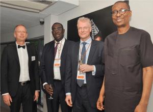 GO&CO Nigeria 5