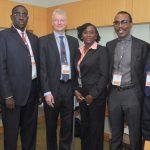 GO&CO Nigeria AGM