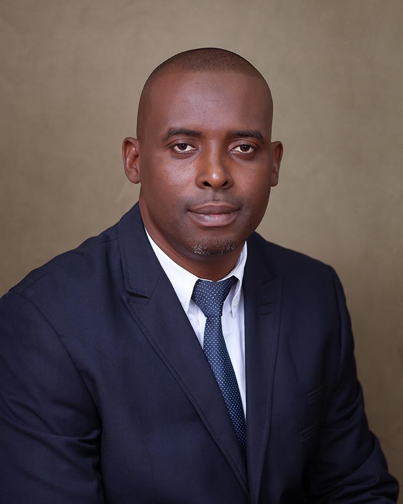 Litigation lawyer in Nigeria