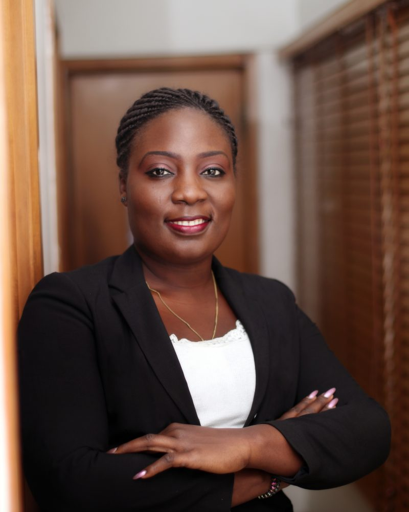 Litigation, Corporate and Commercial Practice in Nigeria